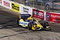 Long Beach Grand Prix 2014 - Day 1 (13887852891).jpg