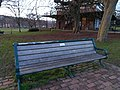Long shot of the bench (OpenBenches 3550-1).jpg