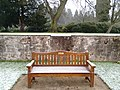Long shot of the bench (OpenBenches 3921-1).jpg