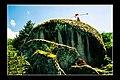 Longhui, Shaoyang, Hunan, China - panoramio - kiwifruit168 (1).jpg