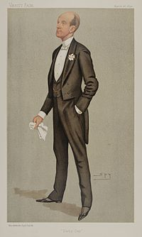 Lord Elcho Vanity Fair 26 March 1892.jpg