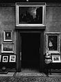 Lord Strathcona House (Painting Gallery) 04.jpg