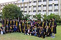 Lords Institute Of Engineering And Technology-Graduation Day.jpg