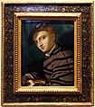 Lorenzo lotto, ritratto di giovinetto, 1524-27, 01.JPG