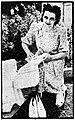 Lorna Larter (cricketer).jpg