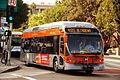 Los Angeles Metro 4204-a.jpg