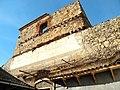 Los Navalmorales, convento capuchinos 4.jpg