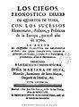 Los ciegos Pronostico 1760 Ortiz Gallardo.jpg