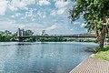 Lot River in Cajarc 02.jpg