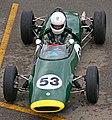 Lotus 22 (1).jpg