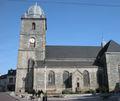 Loudéac-églisesaintnicolas.jpg