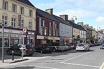 Loughrea, Main Street.jpg