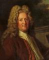 Louis-Auguste de Bourbon, Duc du Maine.png