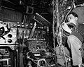 Louis Breguet, Ateliers d'Aviation - DPLA - 1f08a732634fd8e3ce70808129d98176.jpg