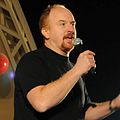 Louis CK Kuwait crop cropped.jpg