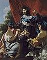 Louis XIII - Simon Vouet.jpg