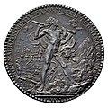 Louis XIII en Hercule 1629.jpg