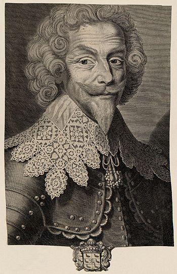 Louis de Marillac 03
