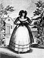 Louisa Fontenelle.jpg
