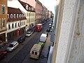 Louisenstrasse - panoramio.jpg