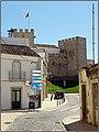 Loule (Portugal) (41747328434).jpg
