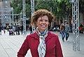 Lourdes Delgado bcn.jpg