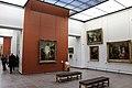 Louvre, sala di watteau 01.JPG