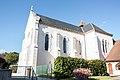 Lovagny -2014-08-28 - IMG 0041.jpg