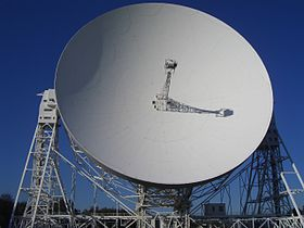 Lovell Telescope 2.jpg