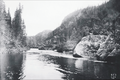 Low's photograph of 'Anorthosite Cliffs, Cliff Lake,' as on file with Natural Resources Canada photo archives..png