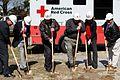 Lowcountry Red Cross Groundbreaking (8533678911).jpg