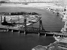 Lower Hack Lift Bridge 1979.jpg