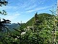 Lower Wolf Jaw - panoramio.jpg