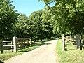 Lower Woodend Farm - geograph.org.uk - 36340.jpg