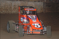 Loyet racing his o5 midget at Belle-Clair Speedway in Belleville, Ill..png