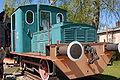 Ls40-5438 locomotive 03.jpg