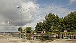 Lubin port 2016-08-23 p.jpg