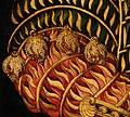 Lucas Cranach the Elder - Duke Henry the Pious - Google Art Project crop4.jpg