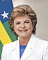 LuciaVânia foto oficial.jpg