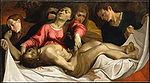 Ludovico Carracci The Lamentation.jpg