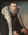 Ludvig Munk til Nørlund.jpg
