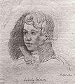 Ludwig Emil Grimm - Selbstbildnis.jpg