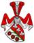 Luecken-Wappen2.png