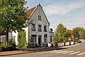 Luedinghausen 0022-Haus.jpg