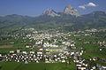 Luftaufnahme Schwyz2.jpg