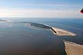 Luftaufnahmen Nordseekueste 2012-05-by-RaBoe-D50 039.jpg