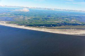 Luftaufnahmen Nordseekueste 2013-09 by-RaBoe 057.jpg