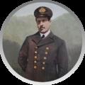 Luis Pardo Villalón - Armada de Chile.png