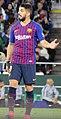 Luis Suarez 2019 03 17 2.jpg