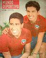 Luis Vera y Leonel Sanchez.jpg